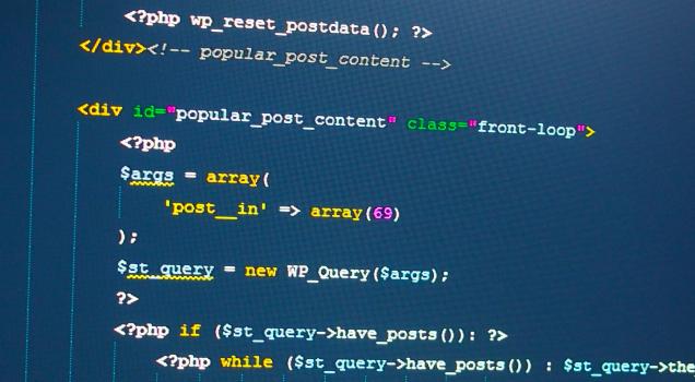 プログラミング言語のコードとは?