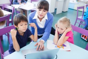子供のプログラミング教室のメリット・デメリット