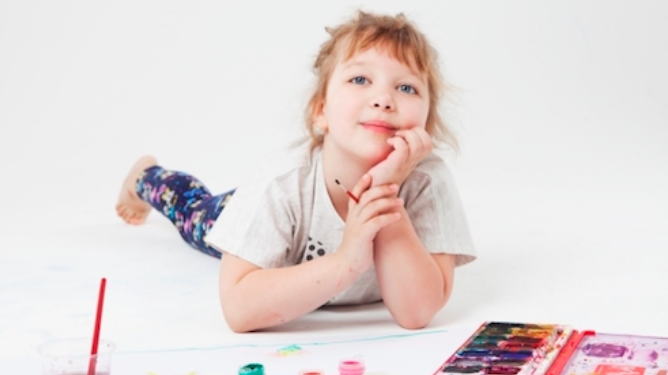 子供がプログラミングを学ぶ効果とは?